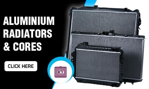 Home - Kortechradiator